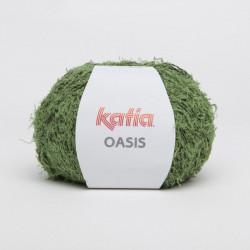 OASIS 75