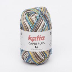 CAPRI PLUS 106