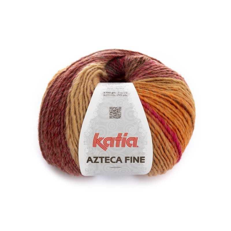AZTECA FINE 203