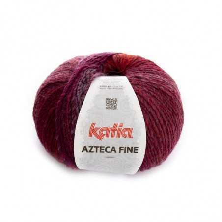 AZTECA FINE 212