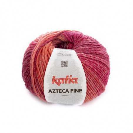 AZTECA FINE 213