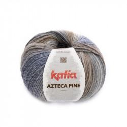 AZTECA FINE 217