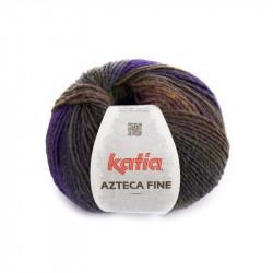 AZTECA FINE 220