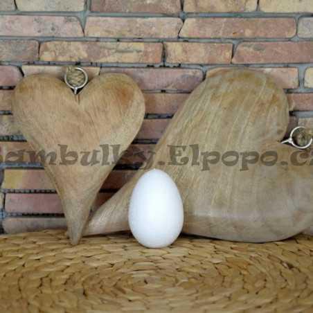 Vajíčko 6cm