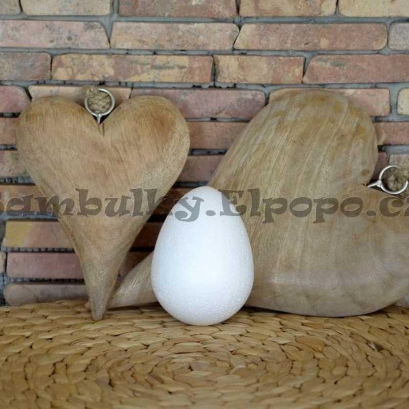 Vajíčko 8cm