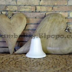 Zvonek 6cm