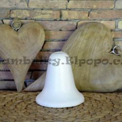Zvonek 9cm