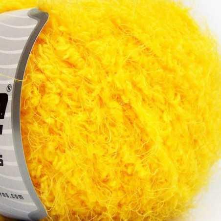 Polar Soft Yellow