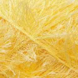 Eyelash Light Yellow