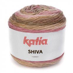 SHIVA 402