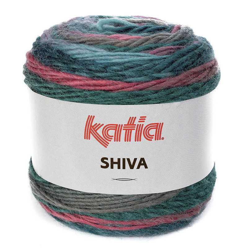 SHIVA 403