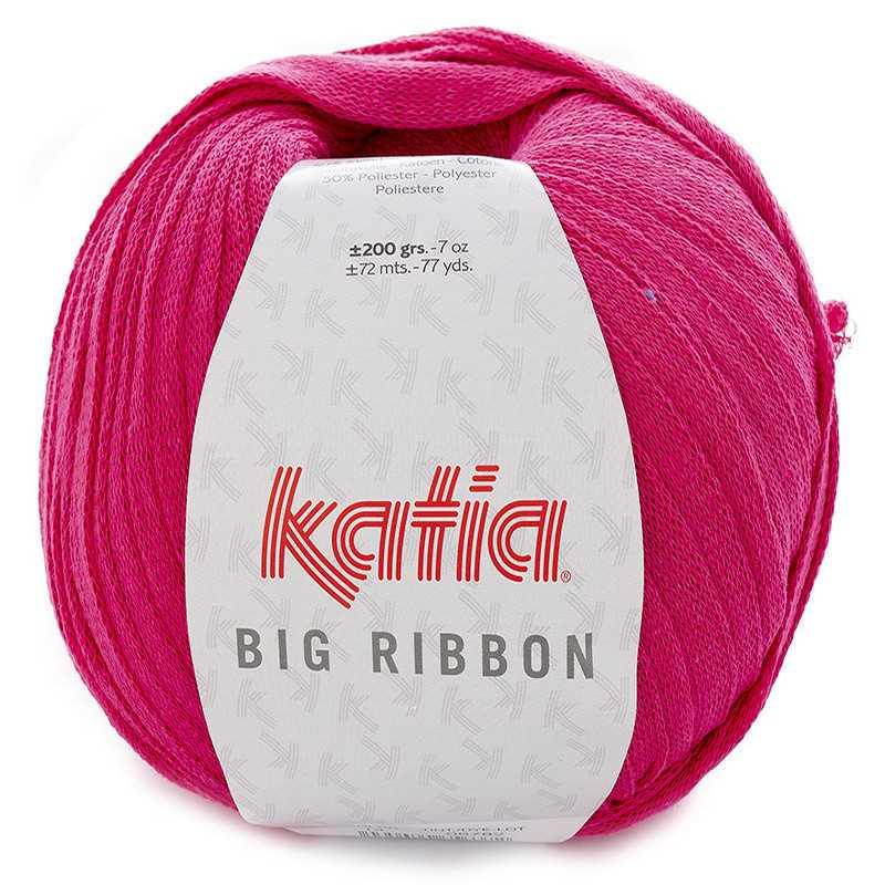 BIG RIBBON 14