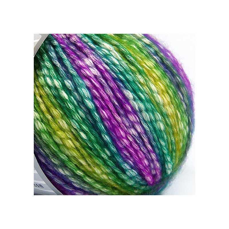 Cotton Pastel 01