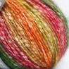Cotton Pastel 03