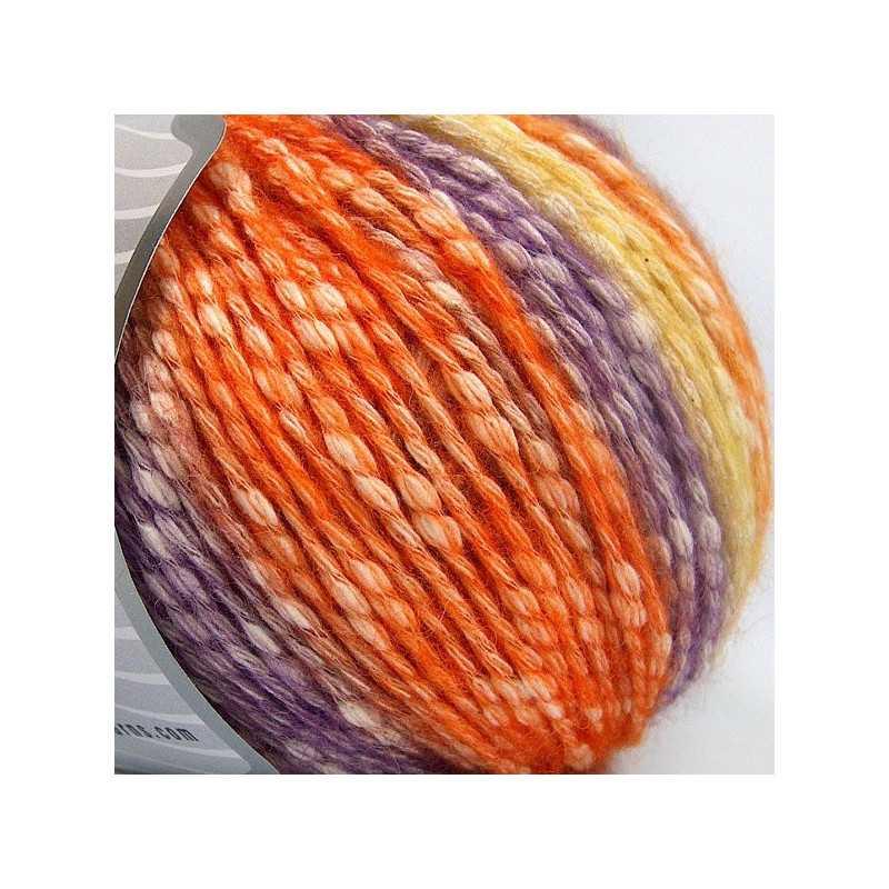 Cotton Pastel 04