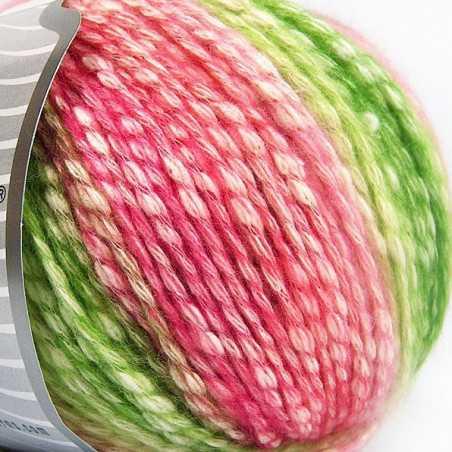Cotton Pastel 06