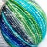 Cotton Pastel 07