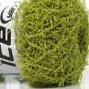 Scrubber Twist zelená
