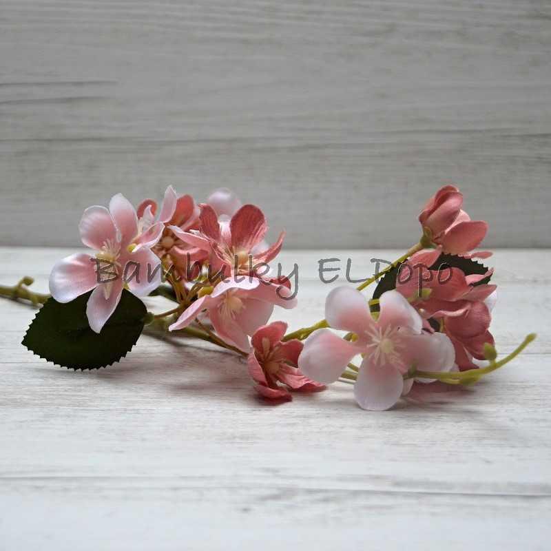Sada květinek k aranžování č. 18