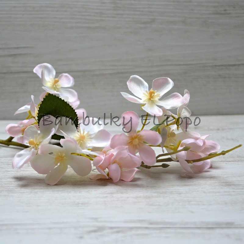 Sada květinek k aranžování č. 19