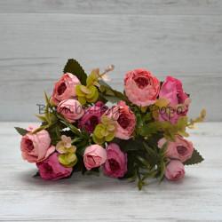 Sada květinek k aranžování č. 5