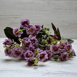 Sada květinek k aranžování č. 21