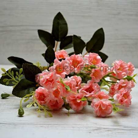 Sada květinek k aranžování č. 22