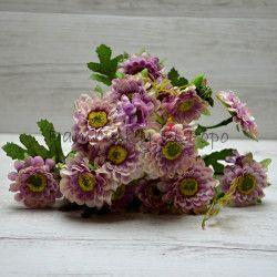 Sada květinek k aranžování č. 23