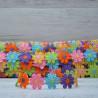 Květinkový prýmek II. (střiženo po 1 metru)