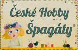 České Hobby Špagáty